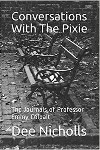 Pixie Cover
